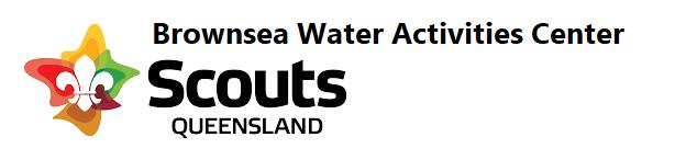 Brownsea Water Activities Center
